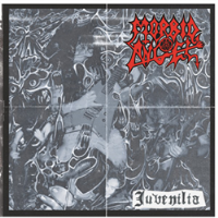 Morbid Angel - Juvenilia - Ltd Edition RSD 2015 *
